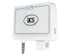ACR32-A1 MOBILEMATE